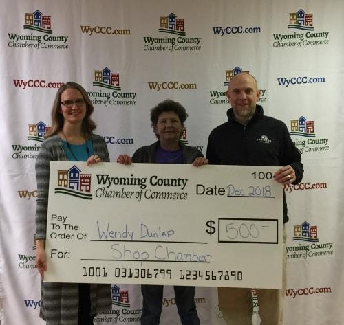 Shop-Chamber-winner-Wndy-Dunlap-w500.jpg