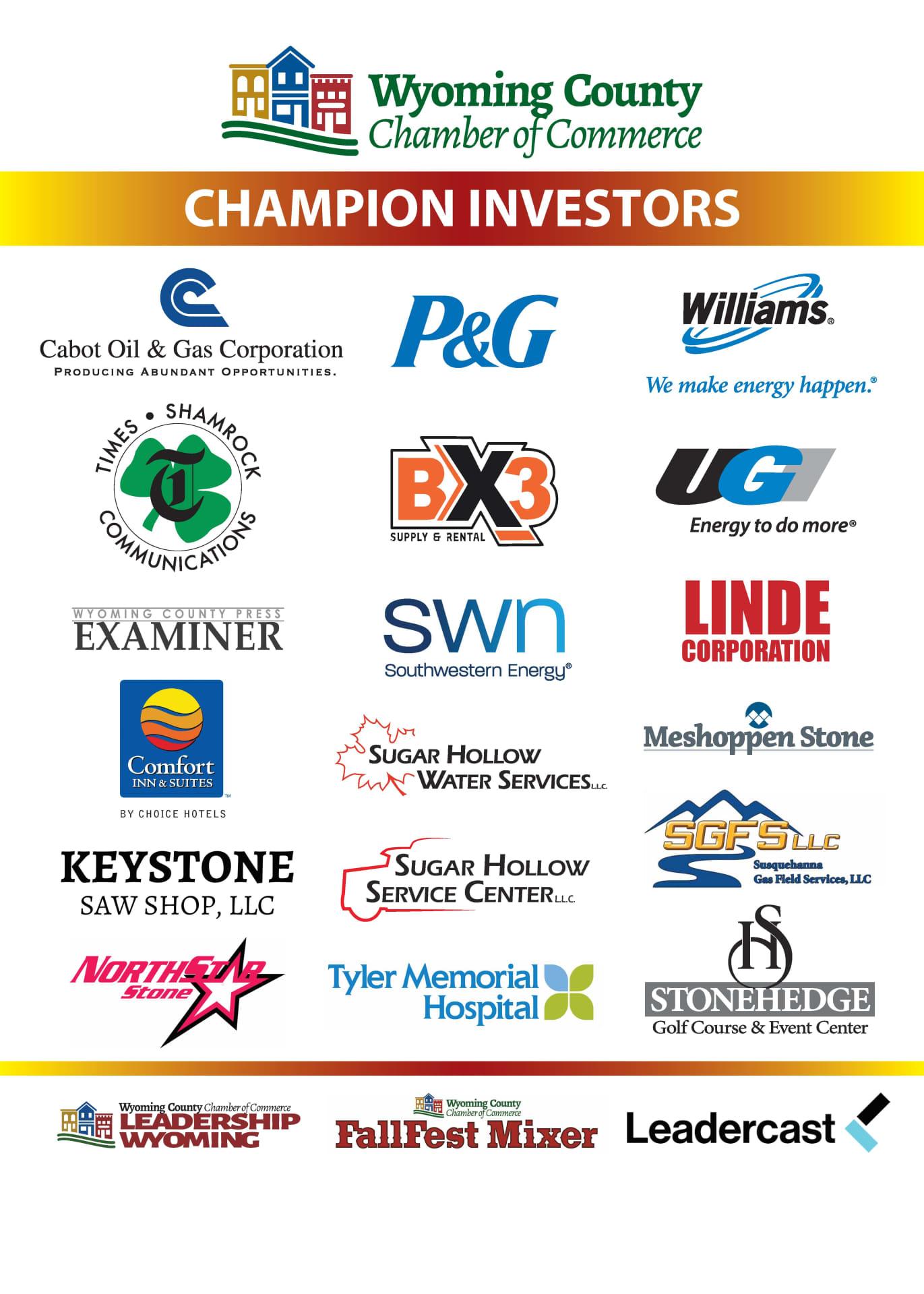 Champion-Investor-Banner-w1371.jpg