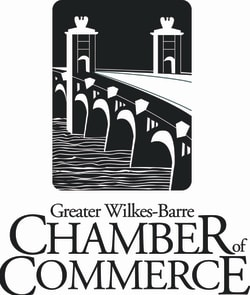 WB-Chamber-Logo-w250.jpg