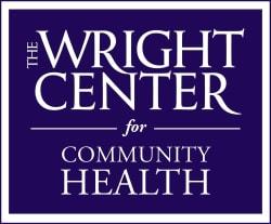 Wright_Center_Community_Health_Logo_CMYK-w1920.jpg