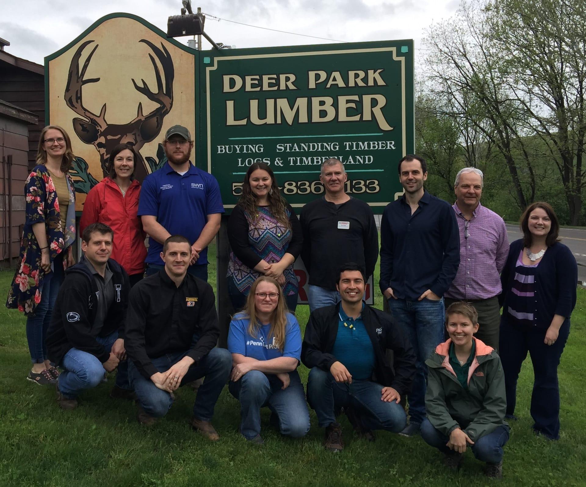 Deer-Park-Lumber-w1920.jpg