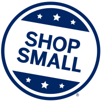 Shop-Small-w200.png