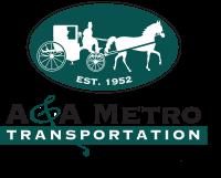 AandA-metro-Square-Logo-Large.png-w200.png