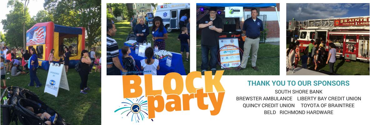 Block-Partyslider.png