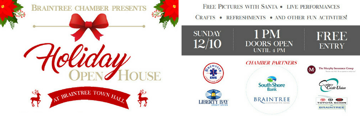 bcc-holiday-open-house.png