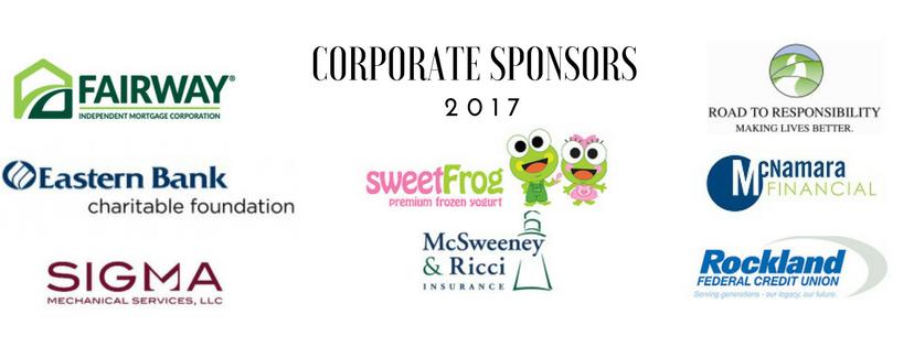 Corporate-Sponsors-(2).png