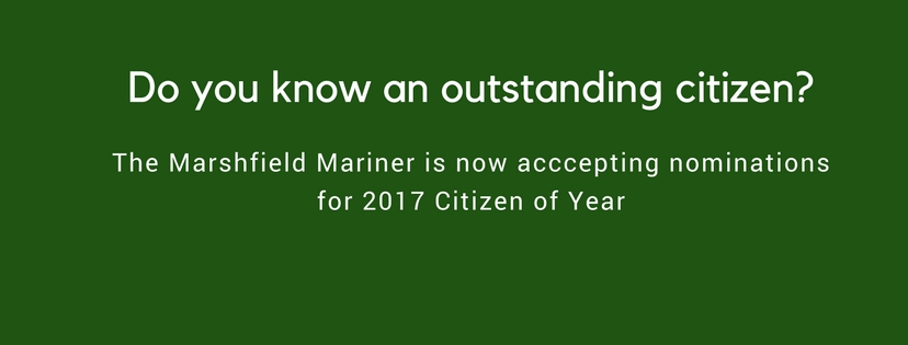 Do-you-know-an-outstanding-citizen_.jpg