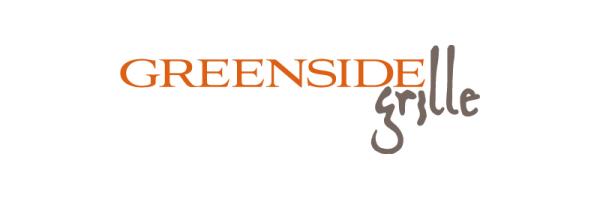 greenside-grille.jpg