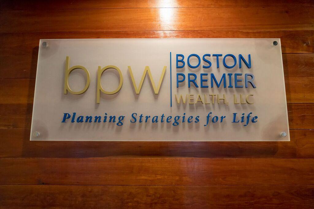 BPW-_DSC2754-24_preview.jpeg