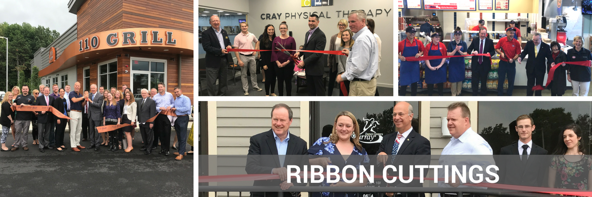 ribbon-cuttings-header.png