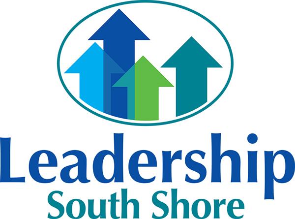 Leadership-Logo_RGB_color-hi-res-md.jpg