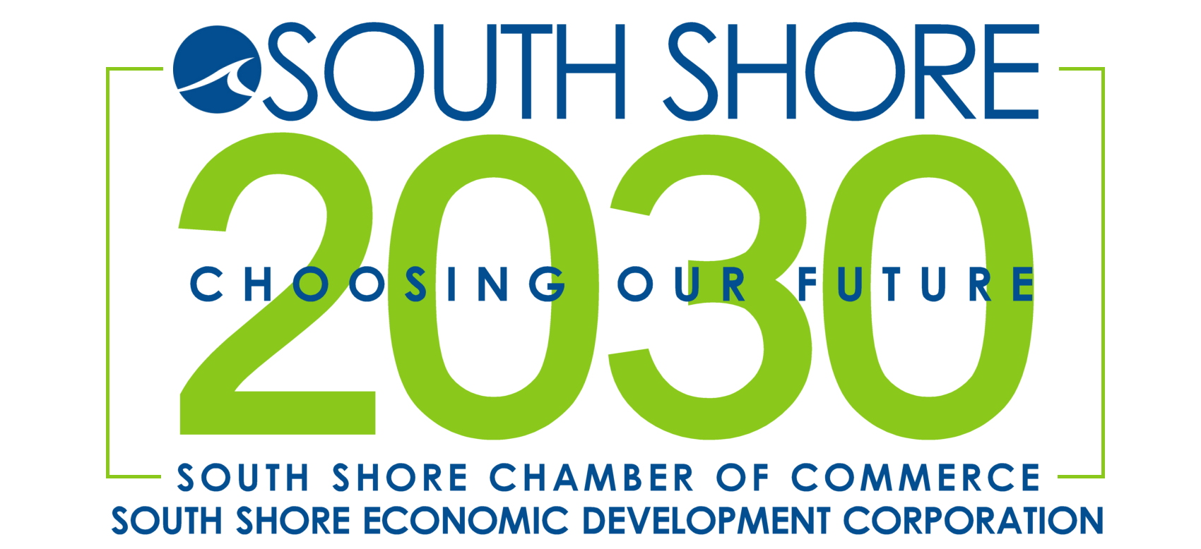 2030Logo-SSCCEDC-FINAL.jpg