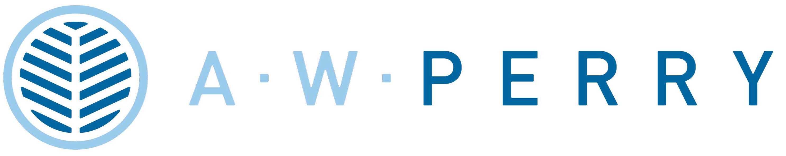 A.W._Perry_Logo-RGB.JPG