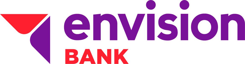 Envision-Bank---PMS.jpg