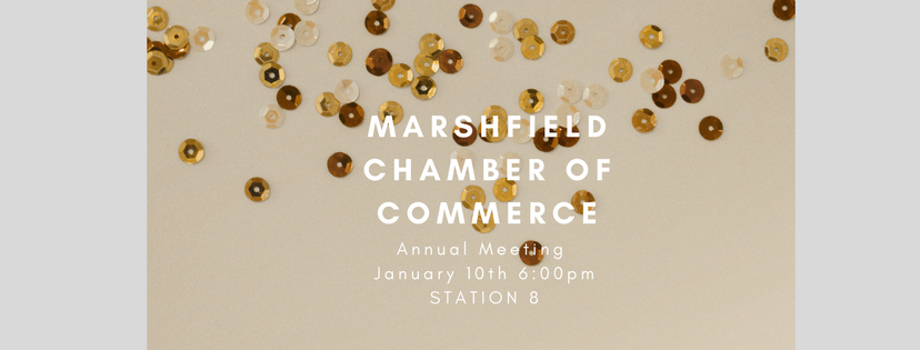 Marshfield-Chamber-of-Commerce-(1).png