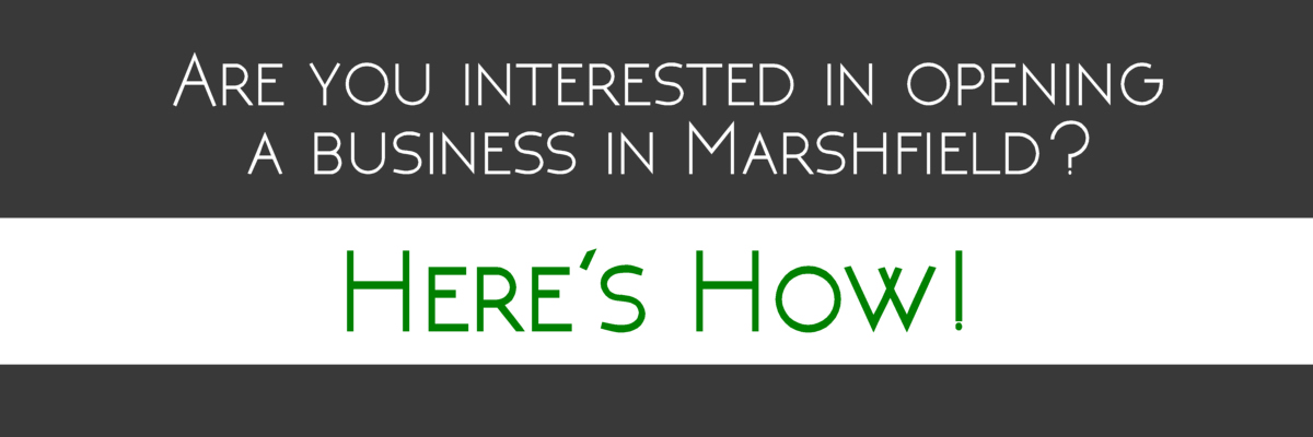 marshfield-business-slider.jpg