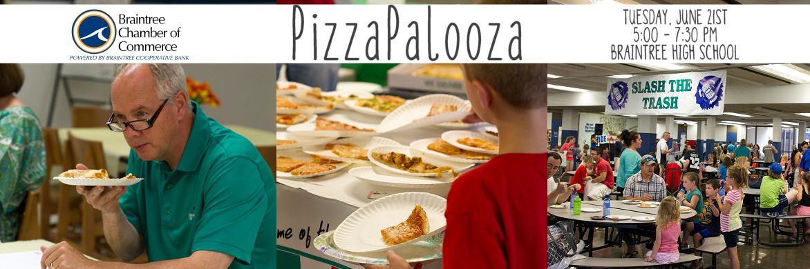 PizzaPalooza16-slider.jpg