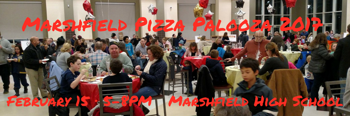 Pizza-Palooza-2017-Web-Slider.png