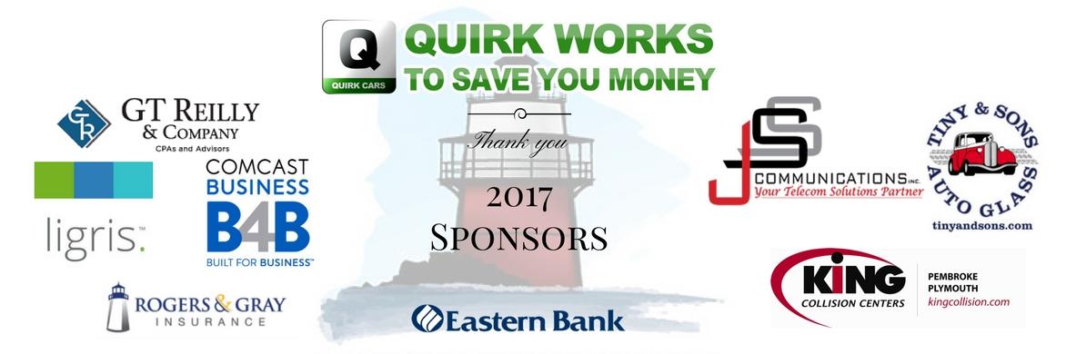 2017_sponsors_web(2).jpg