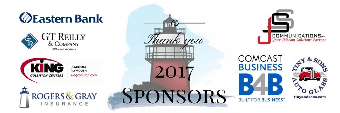2017_sponsors_web.jpg