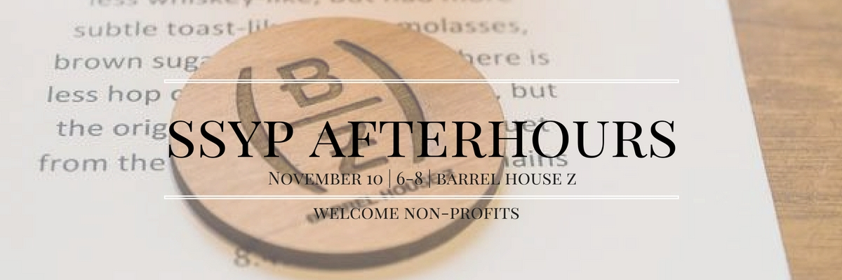 Barrel-House-Z-Event-Web-Slider.jpg