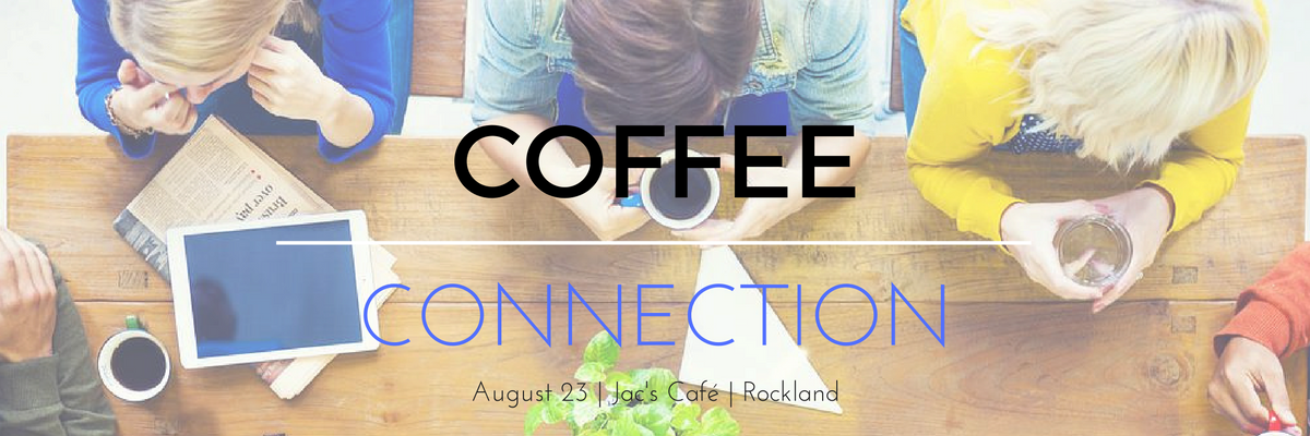 Coffee-Connection-Jacs-Cafe-Website.png