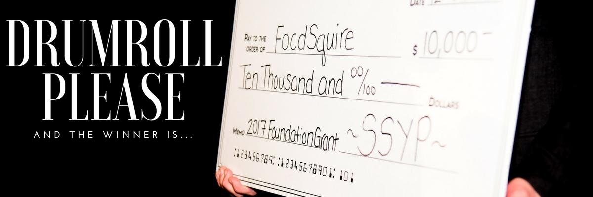 Foodsquire-Winner-web.jpg