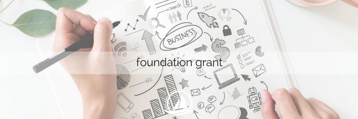 Foundation-website-header-slider.jpg