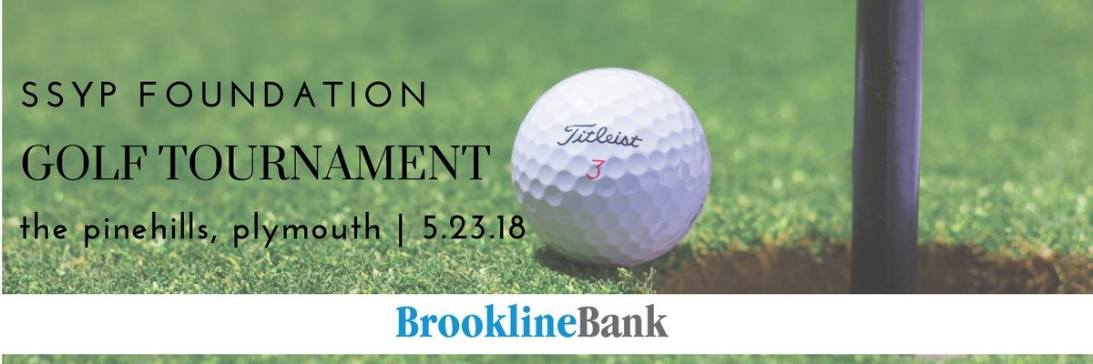 Golf-Web-Slider-4.19.18.jpg