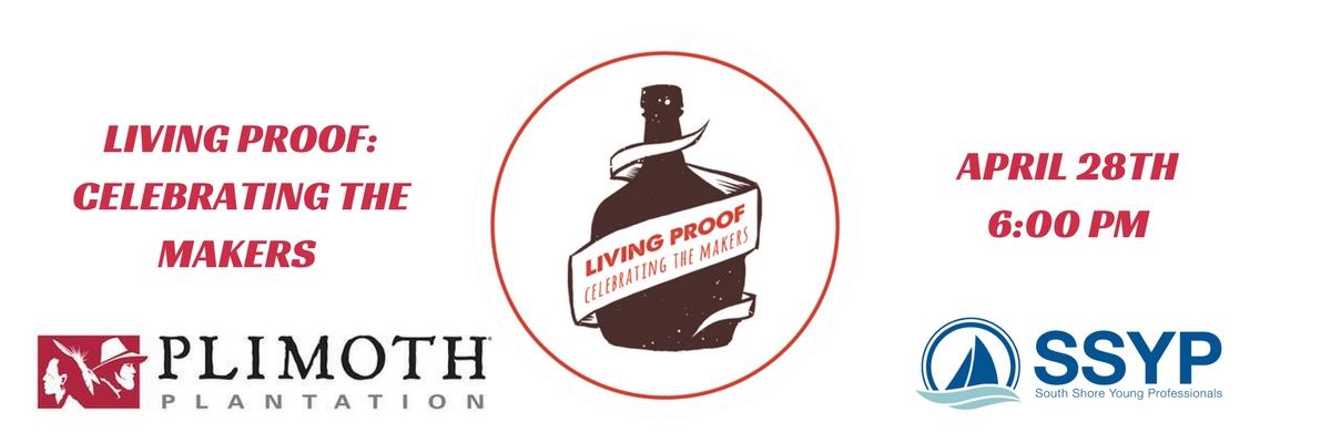 Living-Proof-Event.jpg
