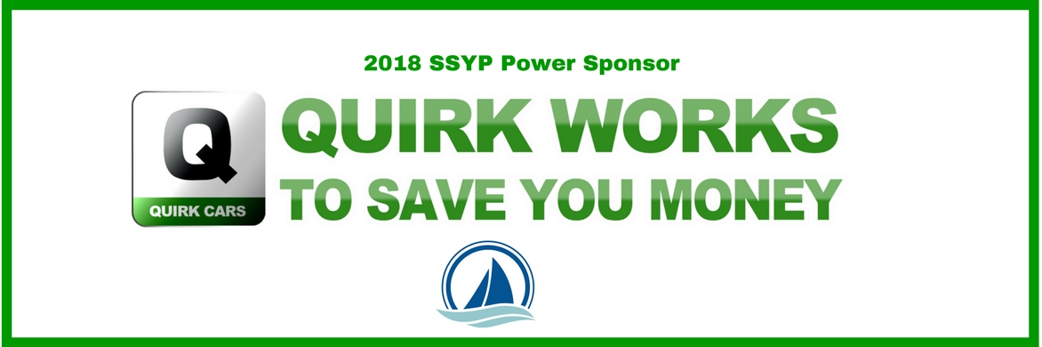 Quirk-Power-Sponsor-2018-webslider.jpg