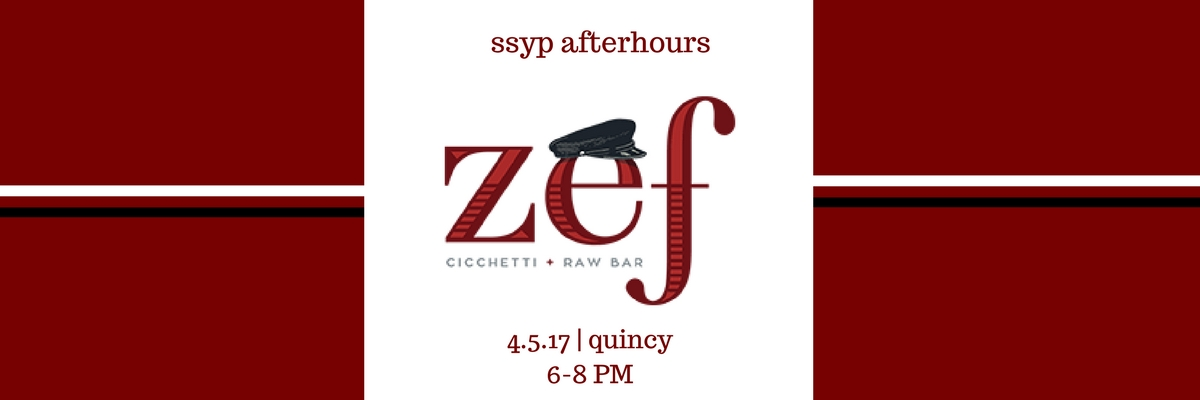 Zef-Afterhours-Web-Slider.jpg
