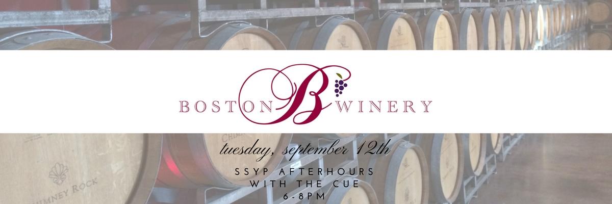 boston-winery-webslider.jpg