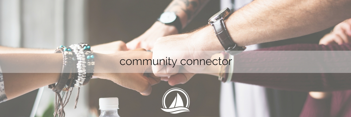 community-connector-slider(1).jpg