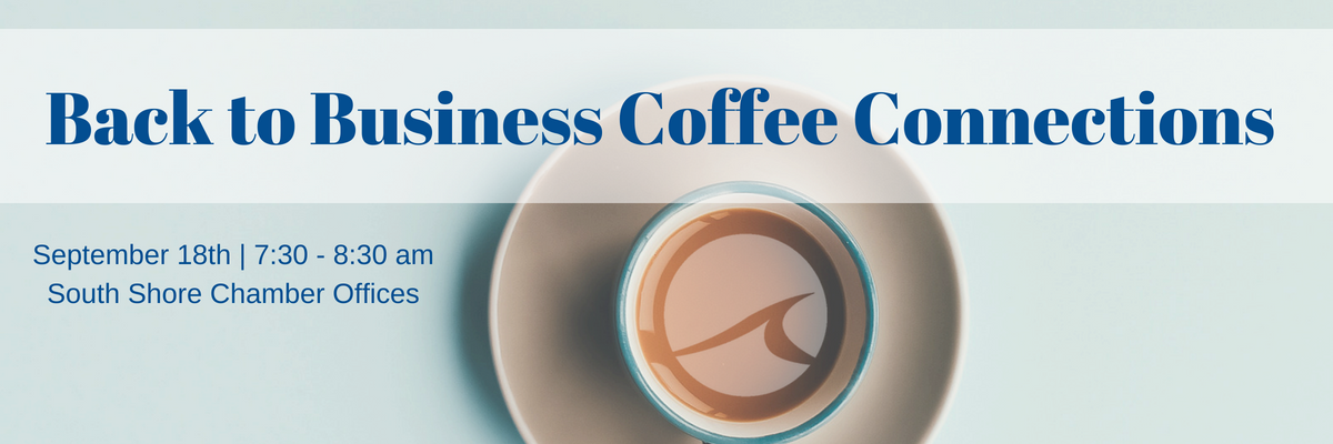 September-Back-to-Business-Coffee-Connections(1).png
