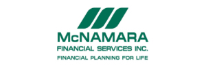 McNamara Financial Services
