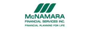 McNamara Financial Services