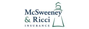 McSweeney & Ricci Insurance