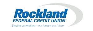Rockland Federal Credit Union