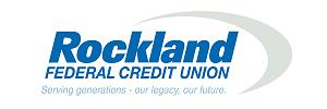 Rockland Federal Credit Union