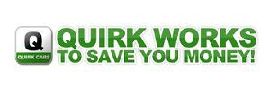 Quirk Automotive