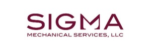 SIGMA Mechanical Services