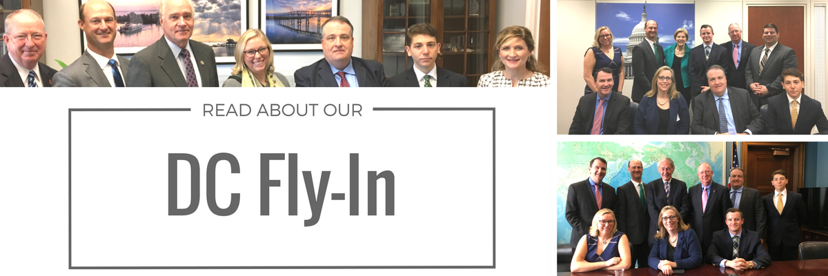 DC-Fly-In-slider.png