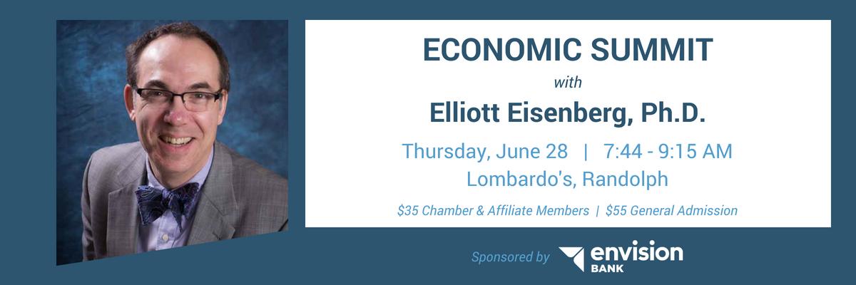 Econ-Forecast-slder-(1).png