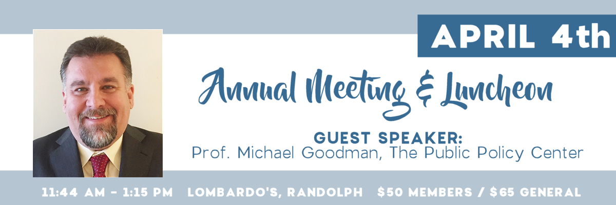 annualmeeting-slider.png