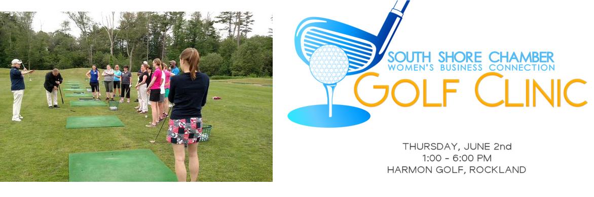 golf16-slider.jpg