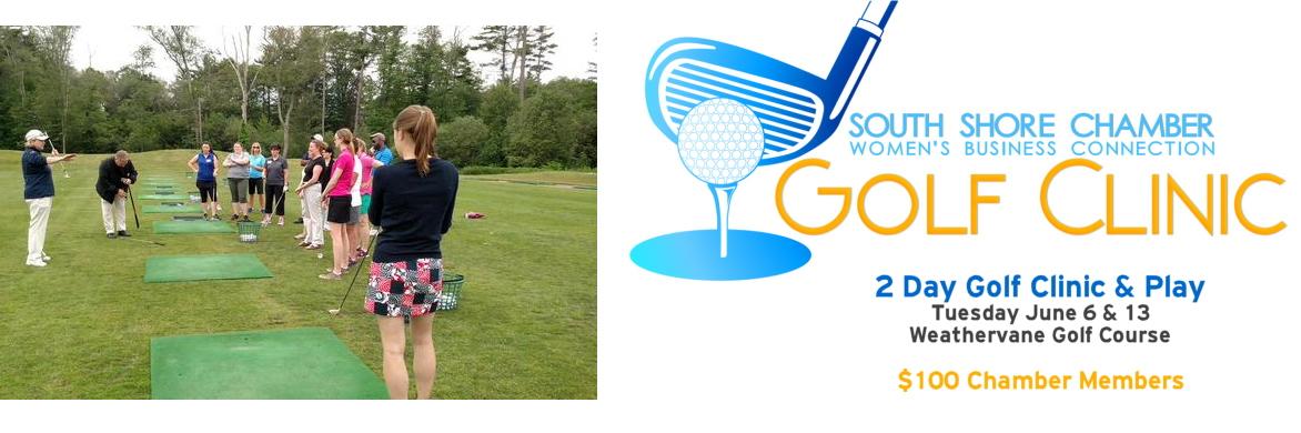 golf17-slider.jpg