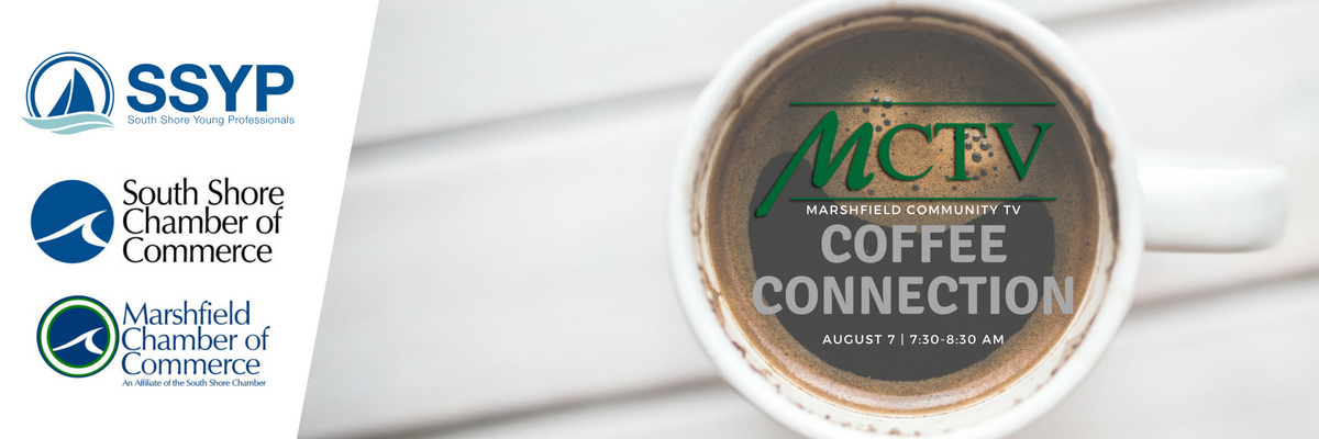 MCTV-Coffee-Connection-WEB.jpg