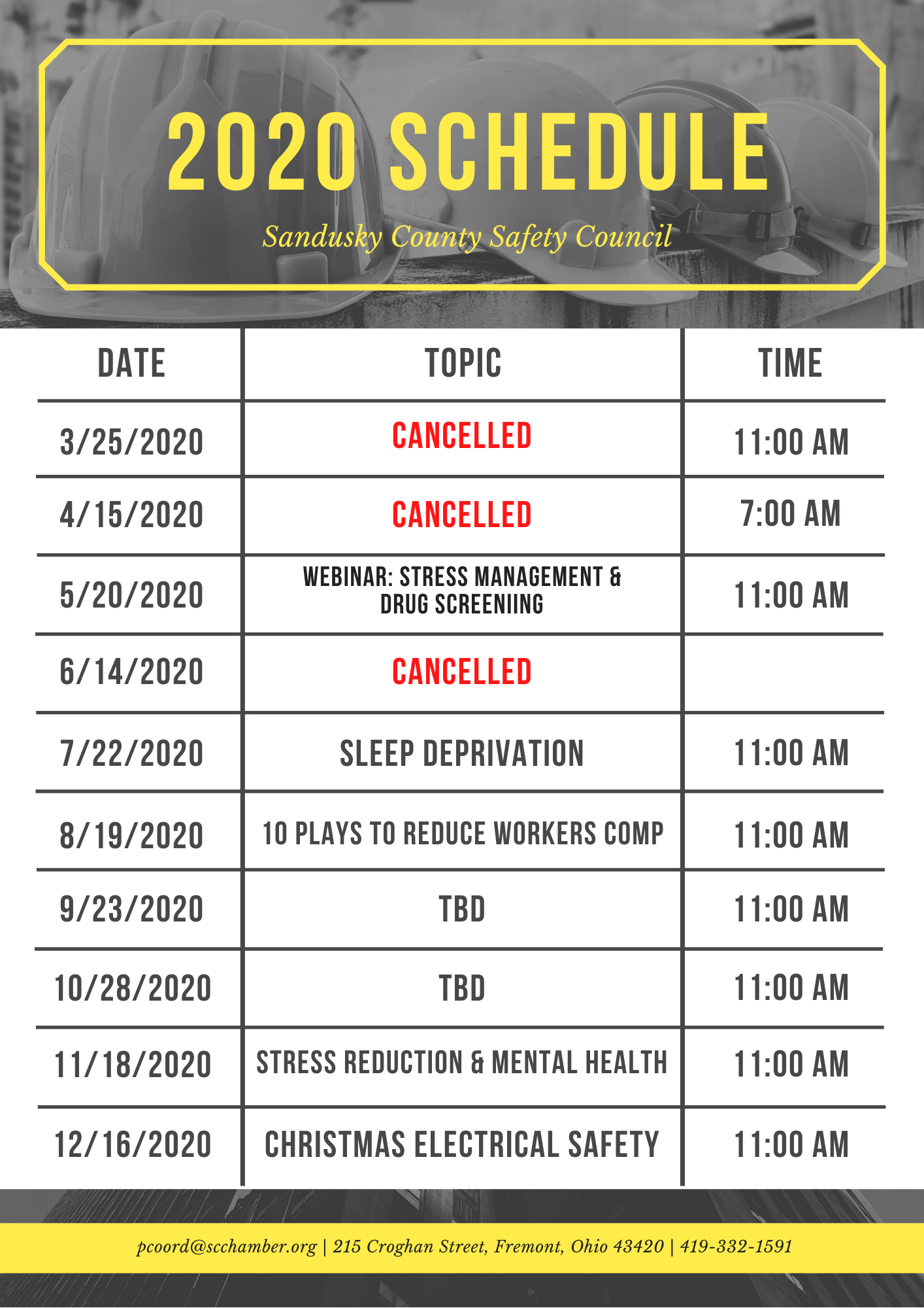 2020 Safety Council Calendar.png