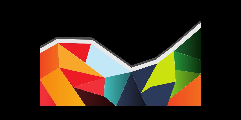 2021-FINAL-Logo-(1).png